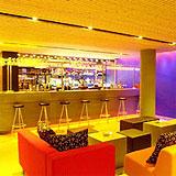 Fulham Bars