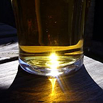Bars for Organic Drinks in Birmingham