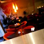 Romantic Bars in Bristol
