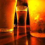 Kensington Bars