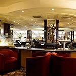 Clifton Bars