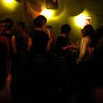 Pop Nights at Edinburgh Clubs