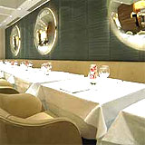 Marylebone Restaurants