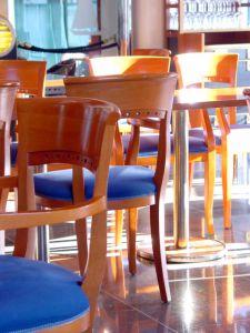 Butetown Restaurants