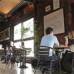 Cheap Cafes in Cambridge