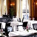 Business Lunch Restaurants in Newcastle