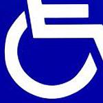 Bars with Wheelchair Access in Edinburgh