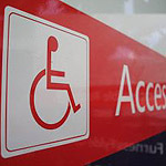 Bars with Wheelchair Access in Birmingham