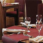 Modern European Restaurants in Sheffield