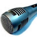 Karaoke Nights in Edinburgh Clubs