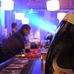 Trendy Bars in Brighton