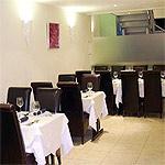 Oriental Restaurants in Belfast