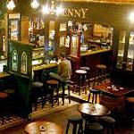 Irish Pubs in Birmingham