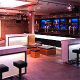 Brixton Bars