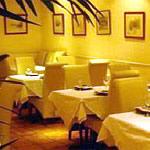 Hotel Restaurants in Nottingham