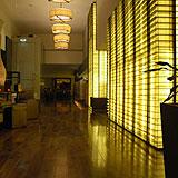 Mayfair Bars