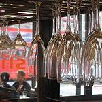 Hackney Bars