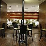 Marble Arch Restaurants