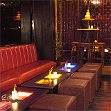 Camden Bars