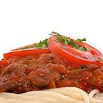 Italian Restaurants in Bath