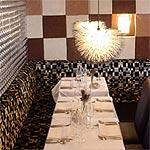 Ethical Restaurants in Nottingham