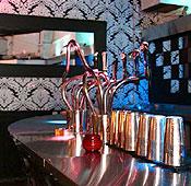 Stockwell Bars