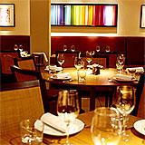 Fitzrovia Restaurants