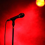 Comedy Clubs in Nottingham
