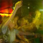 Garage Nights at Bristol Clubs