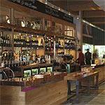 Saffron Walden Bars