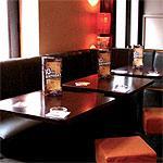 Budget Bars in Bradford