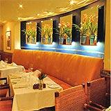 Ethical Restaurants in Edinburgh