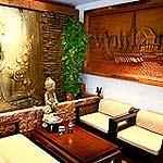 Thai Restaurants in Leicester