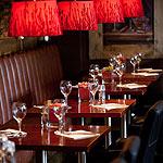 Restaurants for Retro Food in Sheffield