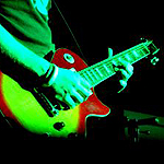 Live Music Clubs in London