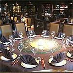 Seafood Restaurants in Bristol