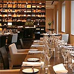 Restaurants with Wheelchair Access in Bristol