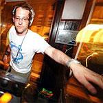 Big Beat Nights at Sheffield Clubs