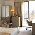 Four Star Hotels in Birmingham
