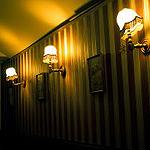 Haymarket Bars