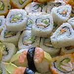 Japanese Restaurants in Bath