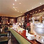 Wine Bars in Bradford