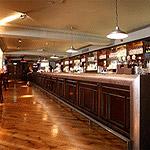 Clapham Clubs