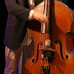 Jazz Nights in Nottingham Clubs