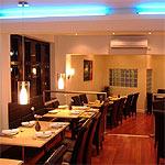 Pre Theatre Restaurants in Newcastle