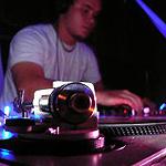 DJ Bars in Birmingham