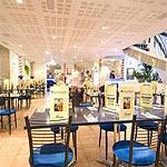 Kingswood Restaurants