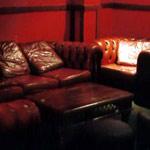 Stoke Newington Clubs