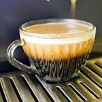 Coffee Houses in Edinburgh