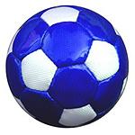 Birmingham City Football Club Pubs